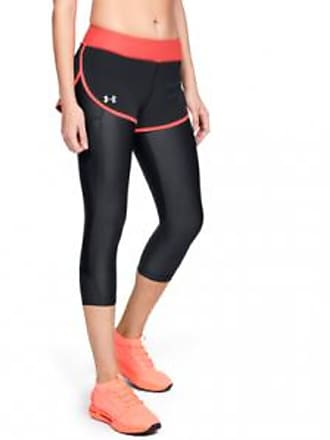 55b05f1b3cbe4 Under Armour Clothing for Women − Sale: up to −66% | Stylight