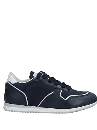 c9cbe76021e4e Tod s CHAUSSURES - Sneakers   Tennis basses