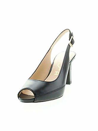 Sandaletten von Unisa®  Jetzt bis zu −51%   Stylight 008c5b5fba