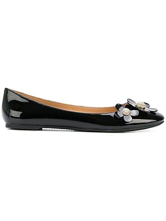 Chaussures Marc Jacobs®   Achetez jusqu  à −70%   Stylight 6112a1167a61