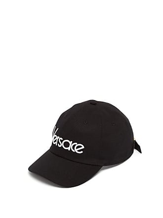 faf661fd4 Versace® Caps  Must-Haves on Sale up to −32%