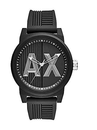 Armani Relogio Armani Exchange - Ax1451/8pn