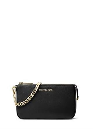 a887da21c642 Michael Kors® Coin Purses − Sale: up to −40%   Stylight