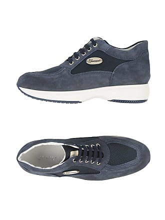 Guerrucci CALZATURE - Sneakers   Tennis shoes basse 2c098a24704