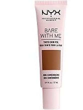 NYX Cosmetics Bare With Me Tinted Skin Veil