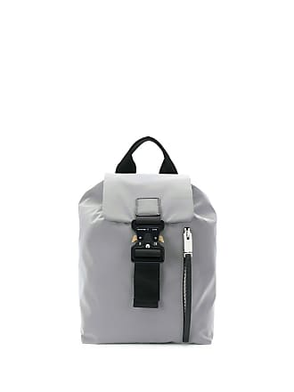 40edcce55 Alyx® Backpacks: Must-Haves on Sale up to −55%   Stylight