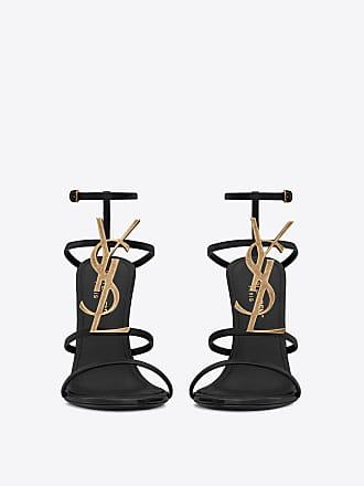 fe9cc94f88aa High Heel Sandaletten von 147 Marken online kaufen   Stylight