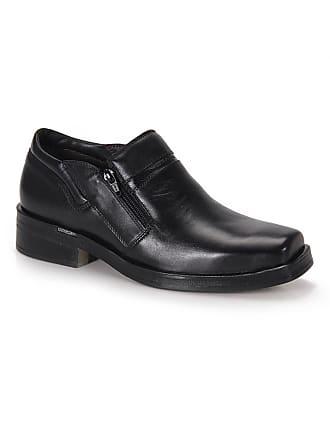 Ferracini Sapato Country Masculino Ferracini