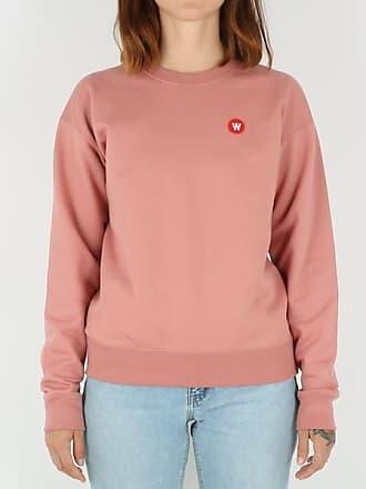Wood Wood Pullover für Damen − Sale: bis zu −74% | Stylight