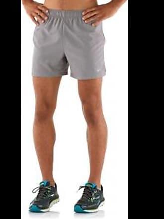 Nike Mens Challenger Shorts 5 Inseam