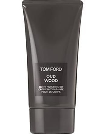 Tom Ford Oud Wood Body Lotion 150 ml