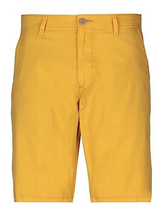 Napapijri® Shorts  Shoppe bis zu −20%   Stylight f07d960682