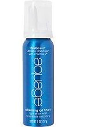 Aquage Travel Size SeaExtend Silkening Oil Foam