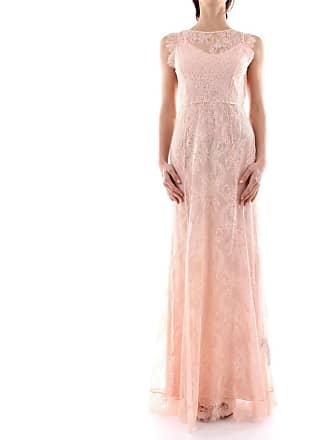 b8ce43aabd487 Robes Liu Jo®   Achetez jusqu à −58%   Stylight