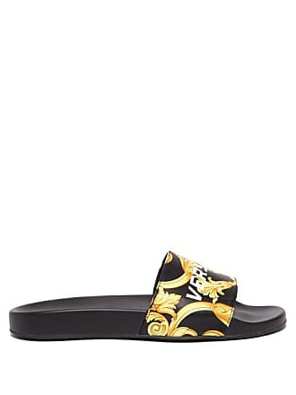 4c33a9cab88 Sandales Versace®   Achetez jusqu  à −47%