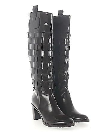 5ce8ab28d2479 Biker Boots von 10 Marken online kaufen | Stylight