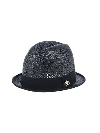 Cappelli In Feltro Dsquared2®  Acquista fino a −40%  727704a27500
