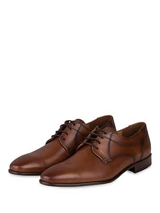 Herren-Schuhe von Lloyd  bis zu −43%   Stylight 92beb50889
