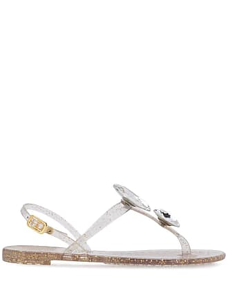 6adc335d9aab Casadei® Sandals  Must-Haves on Sale up to −50%