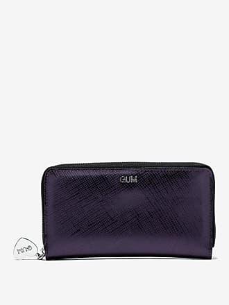 gum medium wallet essential lm