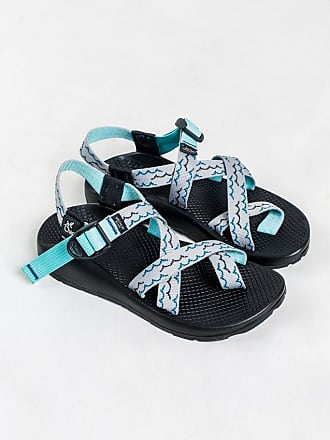 United By Blue UBB x Chaco Open Sea Z/2 Sandal - Womens