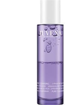 Juvena Pure Cleansing 2-Phase Instant Eye Make-up Remover 100 ml