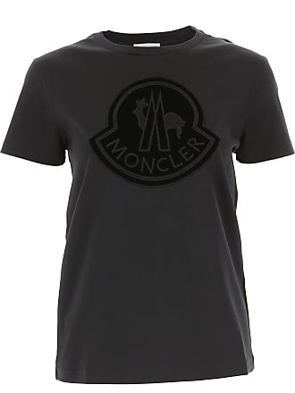 Moncler® T-Shirts − Sale  up to −50%  55b90cde44