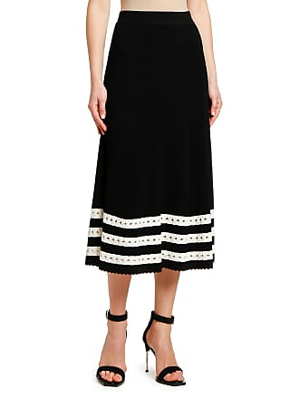 9bcadb802 Alexander McQueen® Skirts − Sale: up to −75% | Stylight
