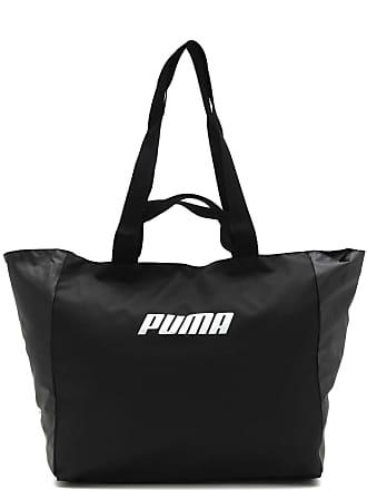 058210830 Bolsas Puma Feminino: com até −31% na Stylight