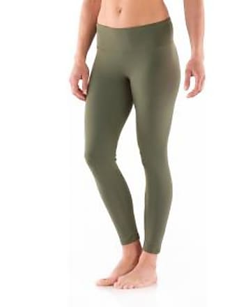 4156ecdb2fe96 Prana® Leggings  Must-Haves on Sale up to −55%