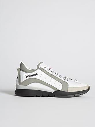 02cd08c132e7 Chaussures Dsquared2®   Achetez jusqu  à −70%