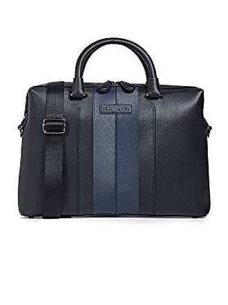 d44b4a7666 Men's Ted Baker® Bags − Shop now up to −50% | Stylight