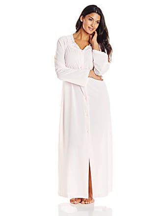 White Dressing Gowns Shop Up To 52 Stylight