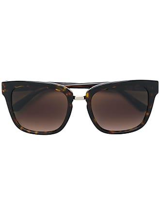 Giorgio Armani® Óculos De Sol  Compre com até −60%   Stylight 82cd066b25