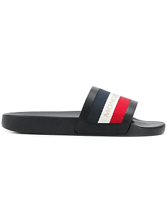 1e7f8bcfd149 Moncler® Sandals  Must-Haves on Sale up to −50%