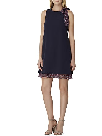 42849e93 Tahari by ASL® Dresses: Must-Haves on Sale up to −38% | Stylight