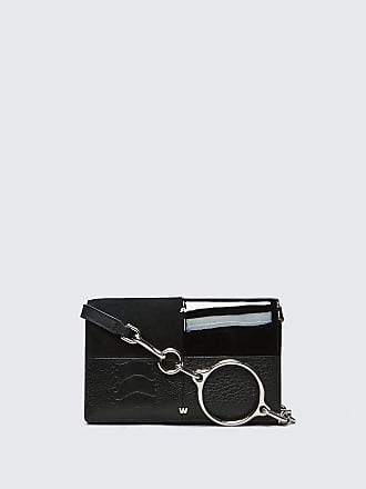 Alexander Wang SMALL LEATHER GOODS - Item 46593994