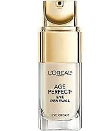 L'Oréal Age Perfect Eye Renewal Eye Cream