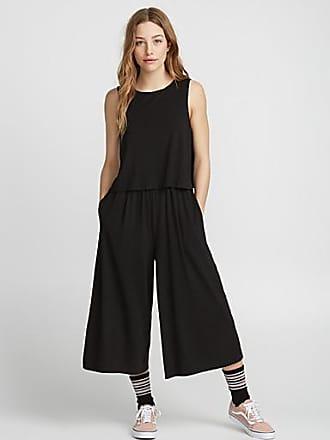 Twik Rayon-blend jumpsuit