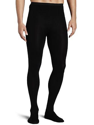 478f22c21ea3a Capezio® Tights: Must-Haves on Sale at USD $11.24+ | Stylight