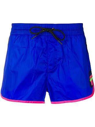 8becc3778f60b Men's Versace® Swimwear − Shop now up to −58%   Stylight