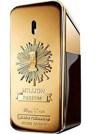 Paco Rabanne 1 Million Parfum Spray 100 ml