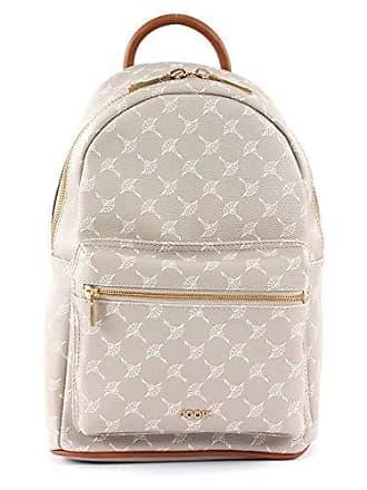 d0db6ebe80d5a joop damen cortina salome backpack mvz rucksack beige beige xx cm with joop  rucksack