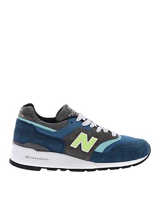 Running Cm Chaussures Hommenoir Mvqpsuzg Climacool Adidas