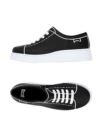 70af1332e1 Camper® : Chaussures en Noir jusqu''à −50% | Stylight