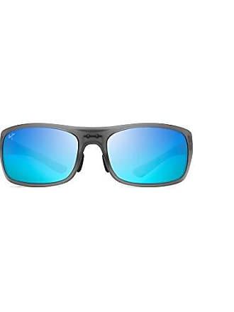 03045b7c0d Maui Jim® Sunglasses − Sale  up to −20%