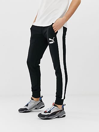 8e93ff9d143174 Puma® Jogging Bottoms: Must-Haves on Sale up to −70% | Stylight