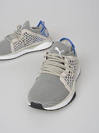 buy online 9c59a 2f00b Puma Openwork TSUGI NETFIT Sneakers size 7,5