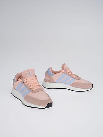 adidas Sneakers I 5923 in Pelle e Tessuto taglia 5