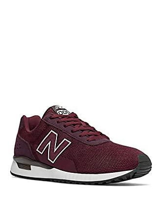 1487c892e4 New Balance® Fashion: Browse 5100 Best Sellers | Stylight